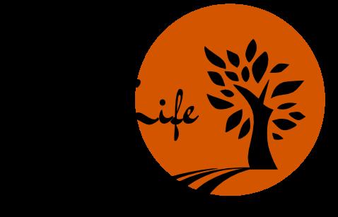 Natiiv Life - Sophie Laffray – Naturopathe Montpellier